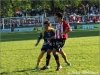 atletico-vs-once-tigres