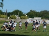 rugby-9-de-julio-vs-bolivar