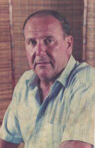 Juan C. Sachiaffino