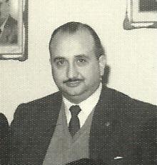 Mingo Graciano