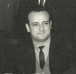 Pepe Silvestre