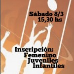 inscripcion 2014